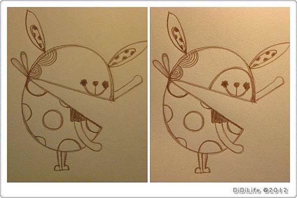 bugrabbit