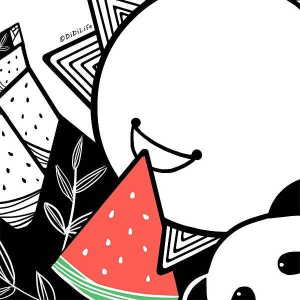 04 Watermelon