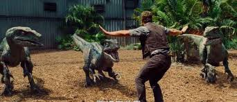 Jurassic-World15