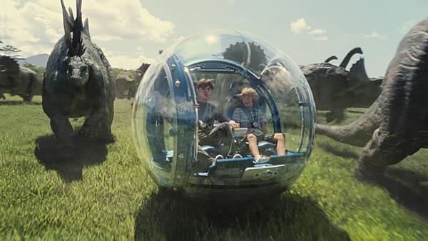 Jurassic-World17