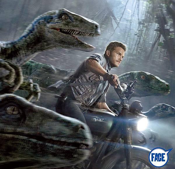 Jurassic-World12