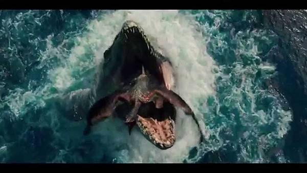 Jurassic-World4