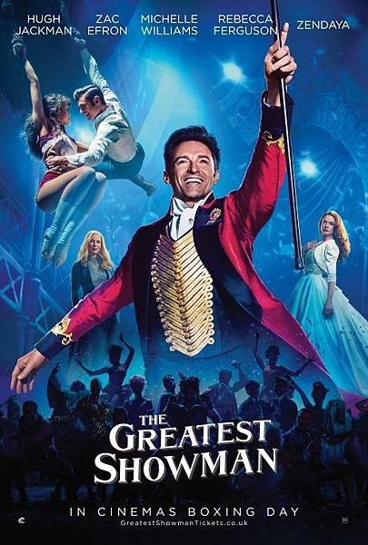 greatest-showman-one-sheet.jpg