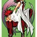 天使怪盜001.jpg
