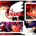 天使怪盜006.jpg
