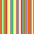 color.bmp