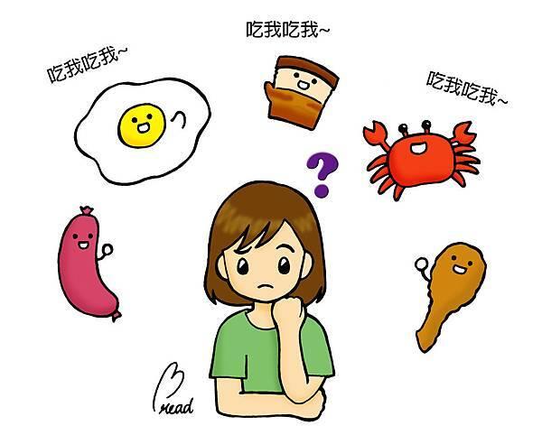 影響膽固醇的飲食因子