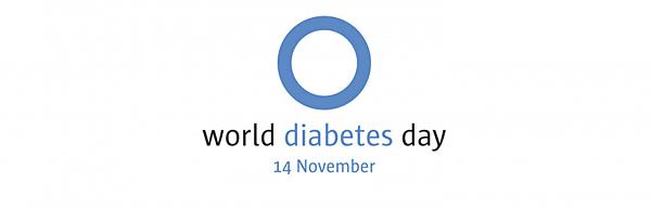 世界糖尿病日(圖片來源:http:%2F%2Fconjunctconsulting.org%2Fworld-diabetes-day-2%2F)