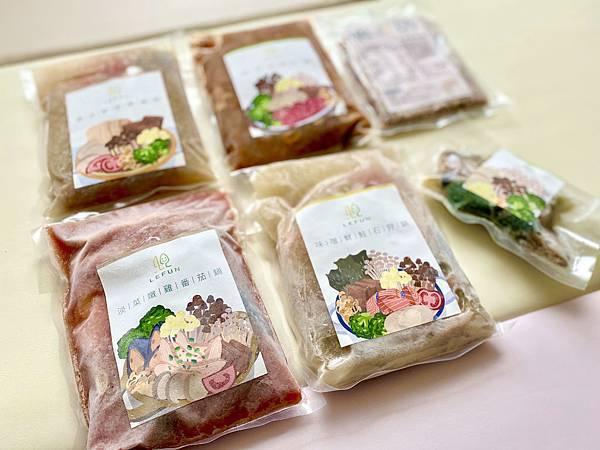 LeFunx營養麵包 聯名鍋物.jpg