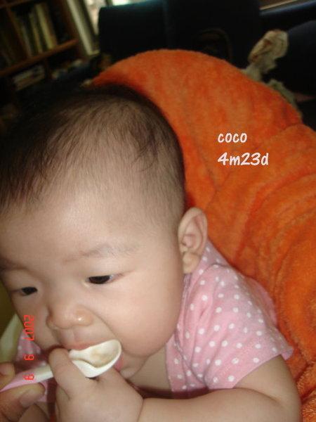 DSC08310