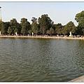 2013-07-13 20.13.16.jpg