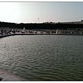 2013-07-13 20.13.19.jpg