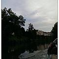 2013-07-24 19.38.48.jpg