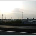 P1460561.jpg