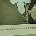 DSC_1312[1].jpg