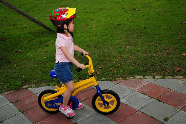 balance-bikes 034.jpg