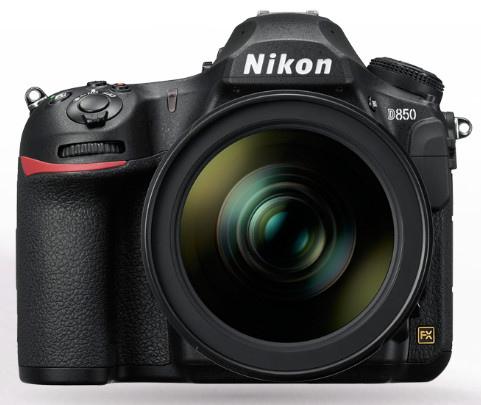 Nikon_D850.jpg
