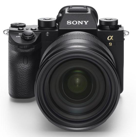 Sony_a9.jpg