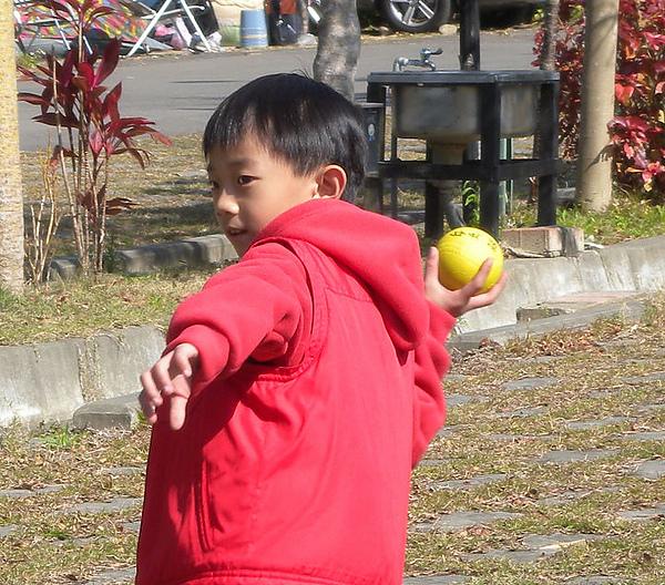 2011新竹雲雀跨年 025.JPG