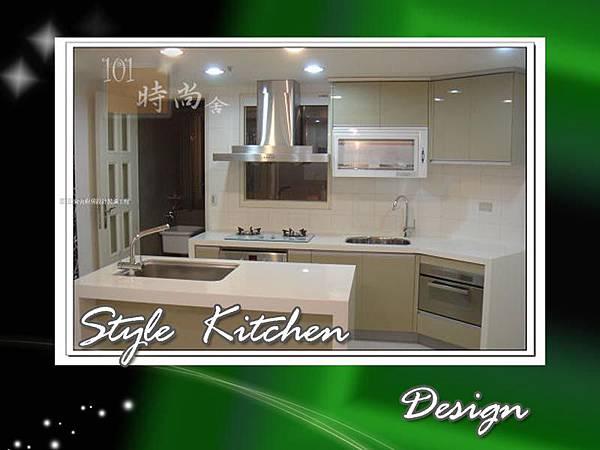 廚房設計01.jpg