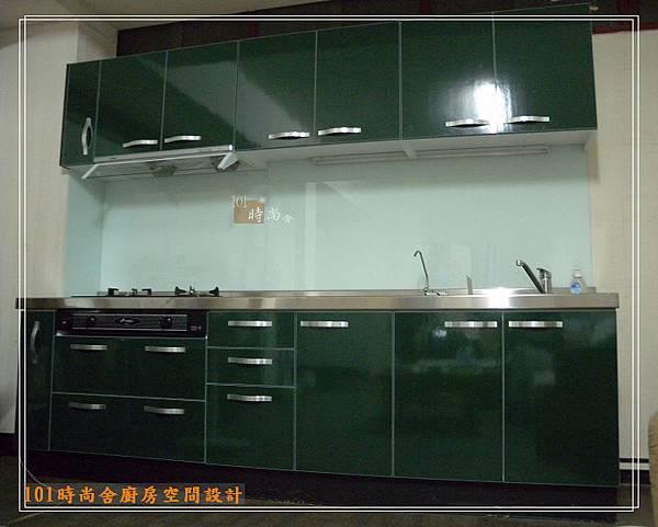 廚房設計02.jpg