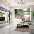 101時尚舍廚房空間設計-01.jpg
