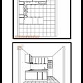 @101時尚舍廚房空間設計-1.jpg