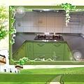 101時尚舍廚房空間設計-04.jpg