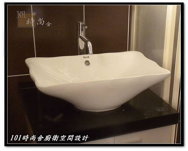 101shd-Bath-A007.jpg