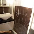 101shd-Bath-A001.jpg