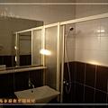 101shd-Bath-A003.jpg