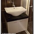 101shd-Bath-A005.jpg