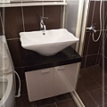 101shd-Bath-A006.jpg