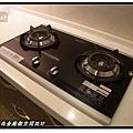 101shd.com-3m02.JPG