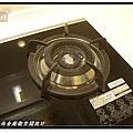 101shd.com-3m09.JPG
