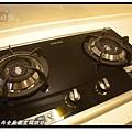 101shd.com-3m10.JPG