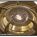 101shd.com-3m11.JPG