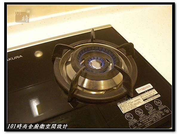 101shd.com-3m12.JPG