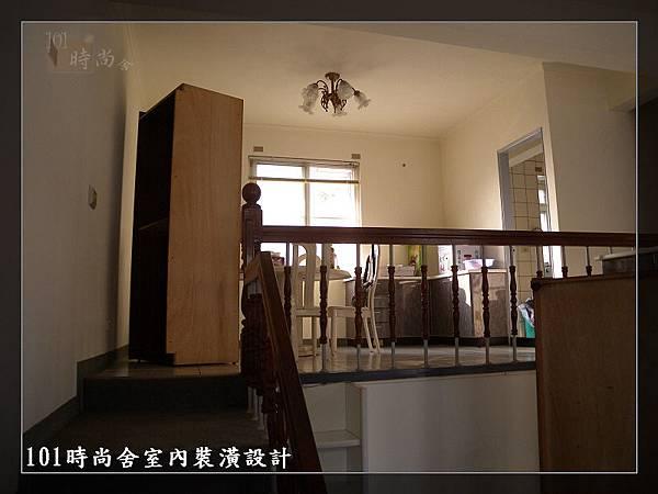 101時尚舍室內裝潢設計11.jpg