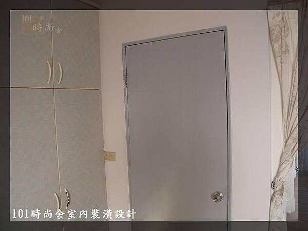 101時尚舍室內裝潢設計12.jpg