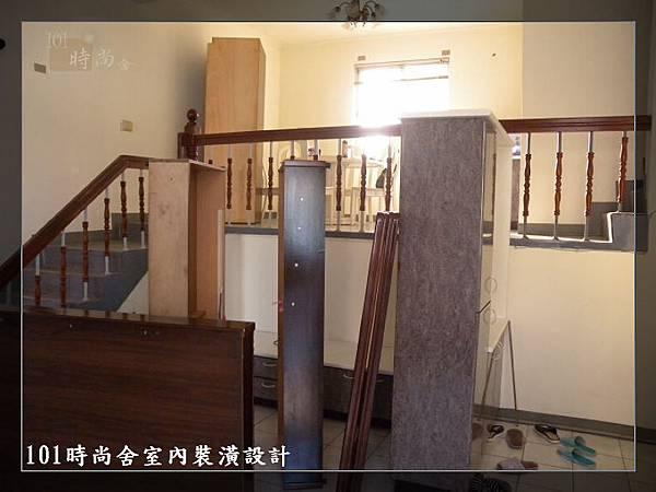 101時尚舍室內裝潢設計15.jpg