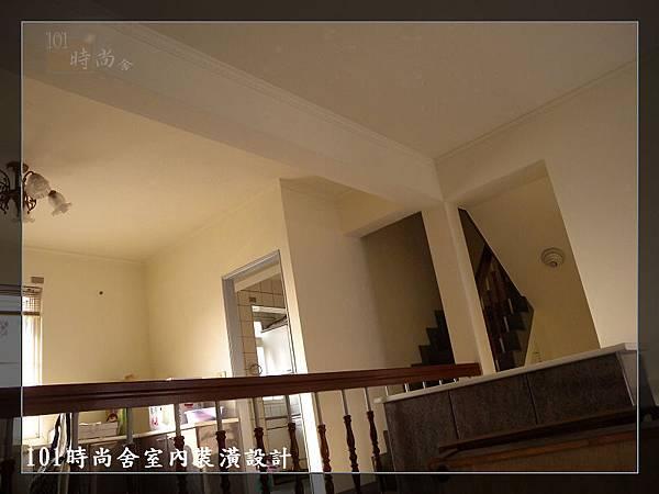 101時尚舍室內裝潢設計16.jpg
