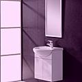 101shd-Bath-A008-1