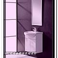 衛浴設計規劃- 101時尚舍  廚房設計 廚具設計 --品味廚衛設計 A008
