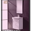 @衛浴設計規劃- 101時尚舍  廚房設計 廚具設計 --品味廚衛設計 A008