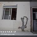 101時尚舍-室內裝潢工程-手扶梯.塑膠地磚工程10