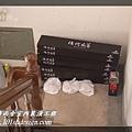 101時尚舍-室內裝潢工程-手扶梯.塑膠地磚工程24