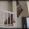 101時尚舍-室內裝潢工程-手扶梯.塑膠地磚工程26