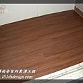 101時尚舍-室內裝潢工程-手扶梯.塑膠地磚工程31