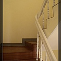 101時尚舍-室內裝潢工程-手扶梯.塑膠地磚工程54